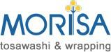 Morisa Co. Ltd.