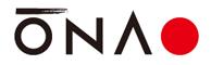 Onao Co. Ltd.